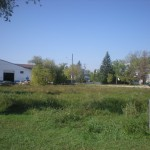Site photo 1